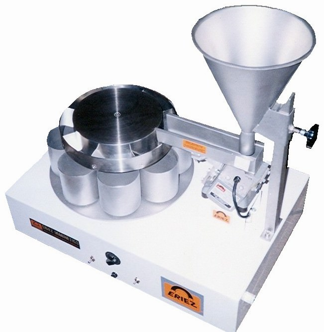 Splitting and Dividing